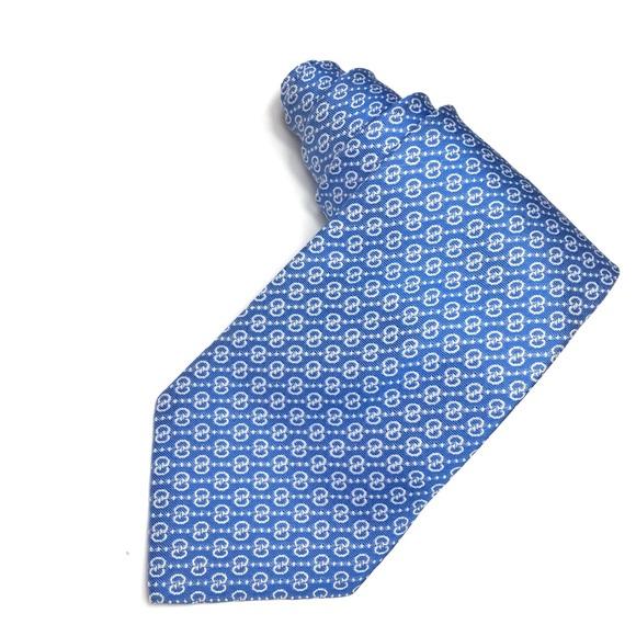 5669a7dfff3d Gucci Accessories | Silk Tie | Poshmark
